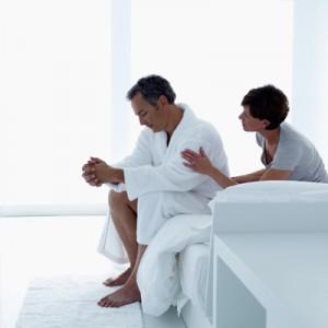 incontinencia masculina 2
